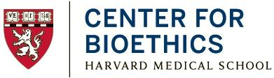 Center for Bioethics
